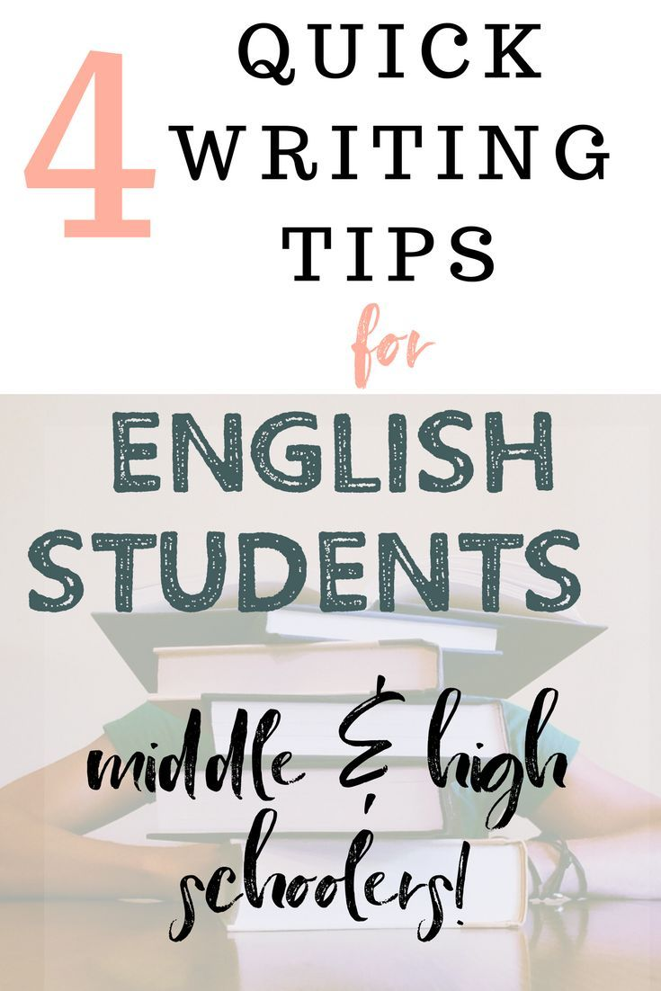 improve english writing skills online If you're looking for simple ways to improve your english writing skills online, look  no further than ef english live follow the tips below to.