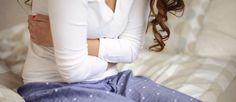 Die richtige Ernährung bei Magen-Darm-Problemen: Schonkost!