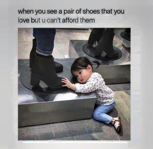 Mesa Funny Pictures, Mesa Funny Pictures of the hour, Free Mesa Funny Pictures, Cute Mesa Funny Pictures, Best Mesa Funny Pictures, Today Mesa Funny Pictures