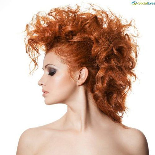 Taire Hair Salon is #thebesthairextensionsalon of Huntingdon valley that uses the revolutionary #Hotheadsextension system which is priced upon consultation.      For more information about #hairextensionsalon, Please call (215)322-8794