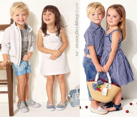 little fashionistasFashion Kids, Baby'S Kids, Cute Ideas, Kids Fashion, Early Baby, Club Kids, Boys Outfit, Girls Style, Brother Siste Fashion