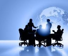 Business meeting, business event, logistics, production, http://yook3.com, planning, Colombia, Latin America, http://latinindustry.biz, Wilfried Ellmer.