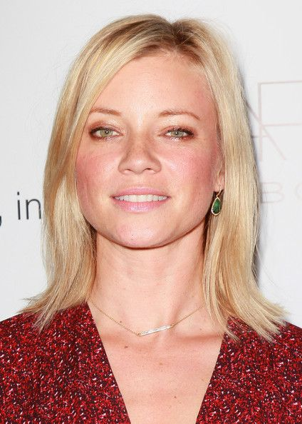 Chic Amy Smart... Ritzy Hairstyles... She reprised the role in the sequel, Crank: High Voltage, released in 2009.