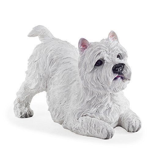 153 Best Gift Ideas For Westie Lovers Images On