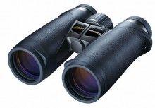 Nikon EDG 7x42mm