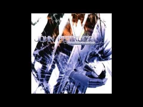 John Petrucci — Suspended Animation (2005) [Full Album]