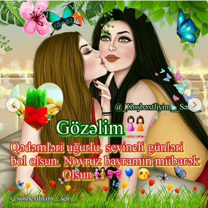 Pin By Elza Huseynova On Bilgi Movie Posters Movies Poster