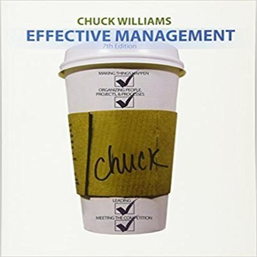 129 best test bank images on pinterest effective management edition by chuck williams test bank testbankstore online library solution manual and test bank fandeluxe Choice Image