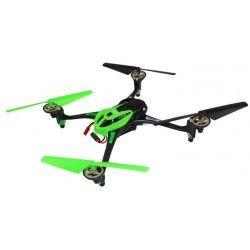 AVIATOR 8927 DRONE CON CÁMARA