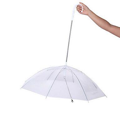 cão / gato guarda-chuva com trela de 5083966 2016 por €6.85