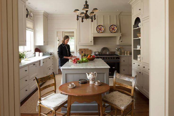 1000 Ideas About Cape Cod Cottage On Pinterest Cape Cod Homes