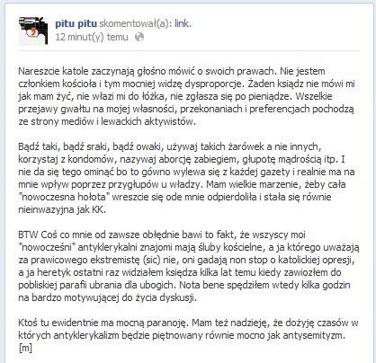 jeden z lepszych @Pitu Pitu Online