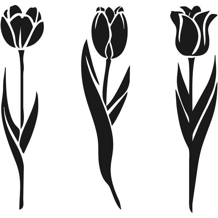 Реальное фото букетов тюльпанов женской