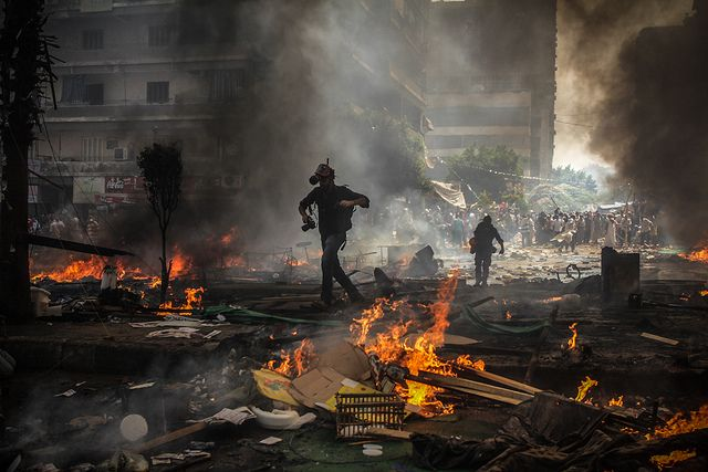 El Cairo, Egipto Photographer:  Mosa´ab Eishamy