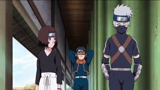 Naruto Shippuuden - Episódio 416 | Assistir Online
