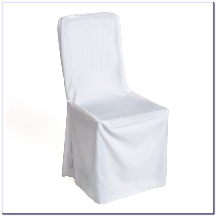 Banquet Chair Covers Bulk