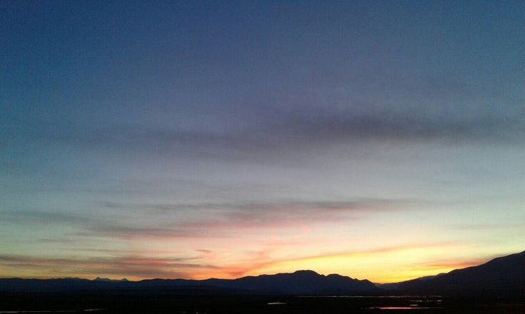 Sunset in the Altay Закат на Алтае   #mongoliantour #mongolia #nature #mongol #voyage #travel #asie #asia #steppe #traveling #tourism #travels #traveler #travelphotography #travelphoto #mongoliaofficial #instatravel #travelblog #visitmongolia #nomad #paysage #altay #altai #sibir #mountains #sky #Gobi #desert #TavanBogdoUla #Khovsgol