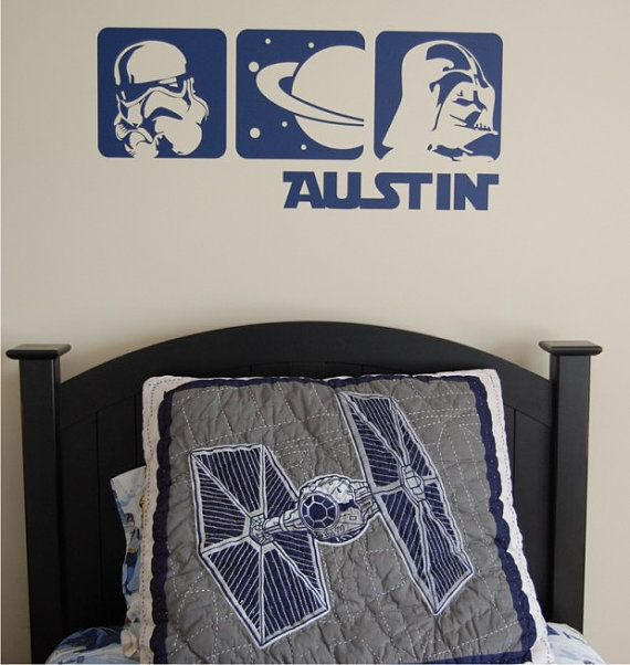 Star Wars Bedroom Accessories Uk Bedroom With Purple Accent Wall Bedroom Colours With Grey Neutral Bedroom Design Ideas: Perfect Addition To Your