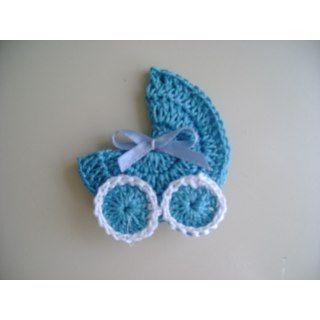 Recuerdos Para Baby Shower, Nacimiento O Bautizo (Baby Shower) a ...