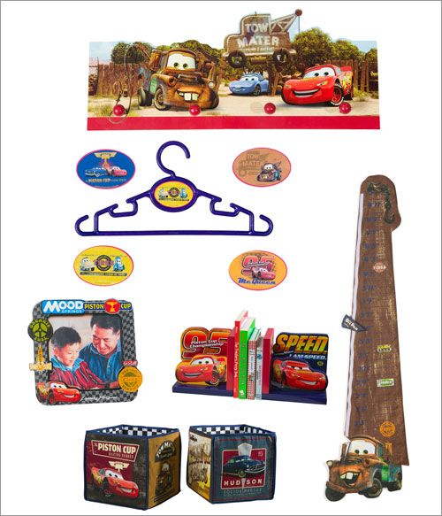 59 best disney cars images on Pinterest