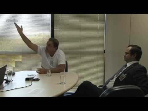 Dossiê aponta os principais Crimes de Aécio Neves, presidente do PSDB – OBRASIL.online