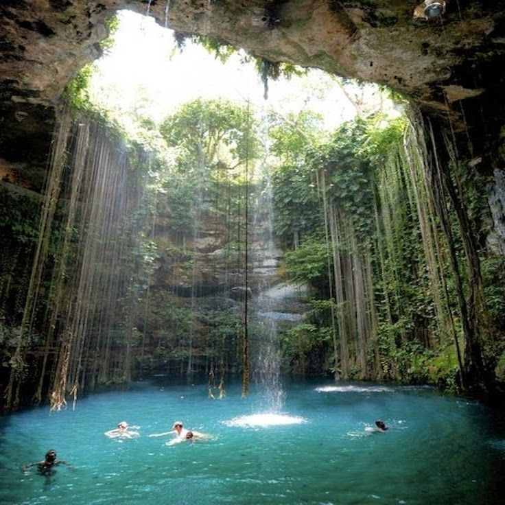 Natural Wonders | Wonderment | Pinterest