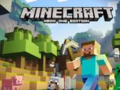 In Minecraft, Microsoft is taking control of a game that has become a cultural phenomenon. Markus Persson, though, is bidding adieu.