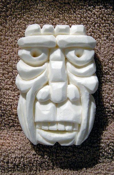 Images about soap sculpture on pinterest