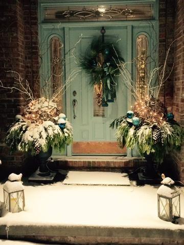 43 Best Doors Kick Plate Images On Pinterest Front Doors Windows