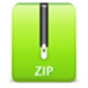 7Zipper App for Android Free Download - Go4MobileApps.com