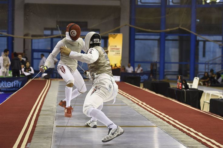 358 Best Images About Fencing On Pinterest Fencing Mask