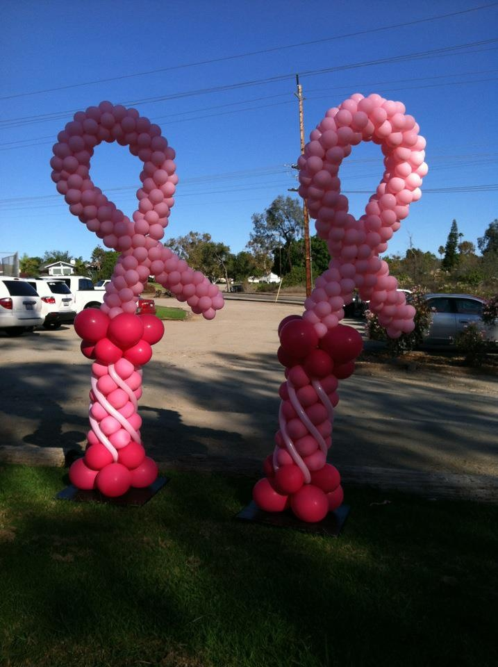 404 Best Images About Breast Cancer Awareness On Pinterest