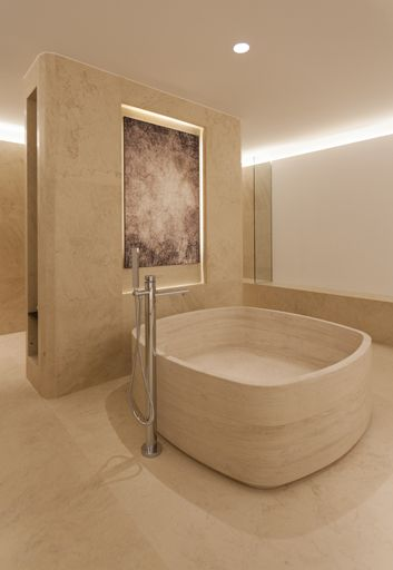 The 37 best Porcelanosa grupp images on Pinterest | Bathrooms ...