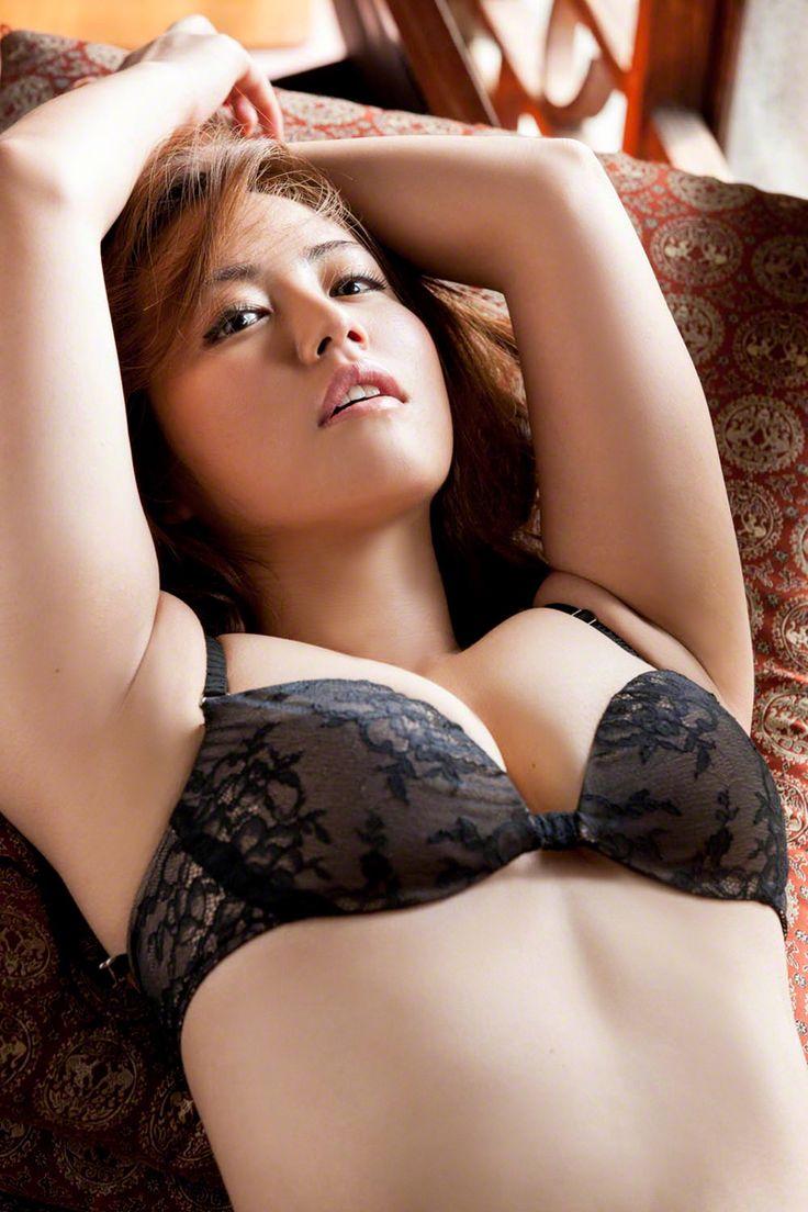 sayaka isoyama nude  chong2-ho1: Sayaka Isoyama : 磯山さやか - nude photo love - ヌードフォト