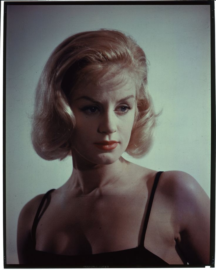 Mary Ure You Are So Beautiful Pinterest