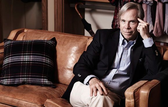 Tommy Hilfiger http://www.famousfashiondesigners.org/tommy-hilfiger
