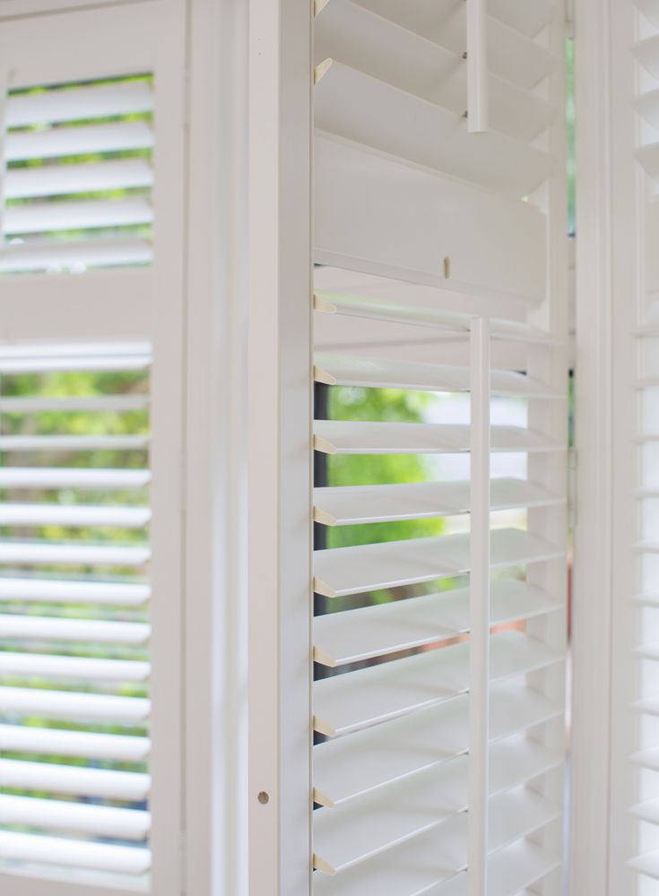 Best 25 Interior Shutters Ideas On Pinterest Rustic Interior Shutters Indoor Window Shutters