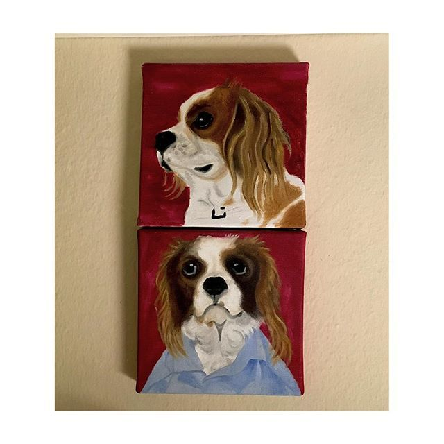 #dog #dogs #art #artwork #artist #artlover #arts #artofdrawingg #draw #drawers #drawing #atölye #paint #painting #painter #paintings #paints #hediye #istanbul #instagood #instadaily #instagramdogs #instalike #instalove #instaartist #merilinatölyesi