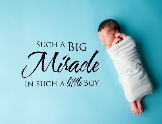 100 Best Images About Sons Are Treasure From God With So