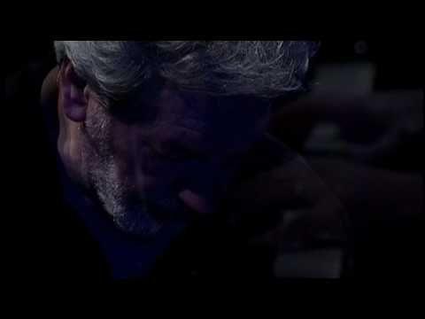 """Pedro Mariano - """"Tudo Bem"""""""