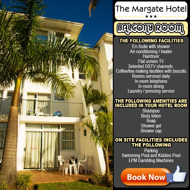 Our #luxury balcony rooms are available at extremely affordable prices #SeaView #HotelRoom http://bit.ly/1W36lcl