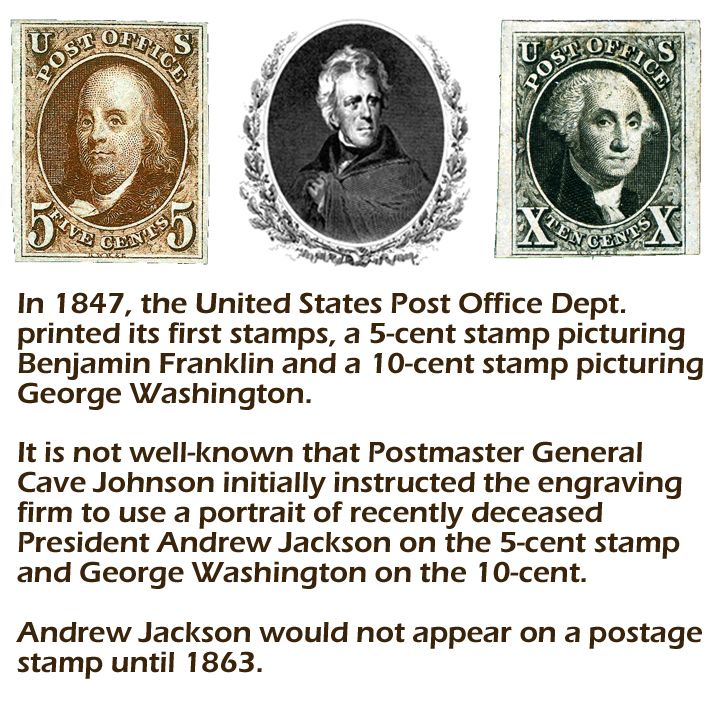 an introduction to the history of the postage stamps as a classic Us classic stamps are generally considered by philatelists to be the adhesive postage stamps authorized by the us post office department or local delivery services and issued between 1843 and 1901.
