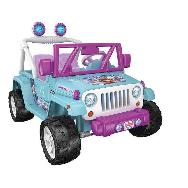 Best 25 Kids Jeep Ideas On Pinterest Car Beds For Kids