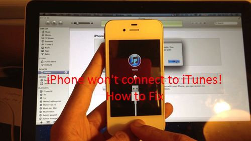 new iphone won t connect to itunes 17 best images about free iphone backup extractor on 8902