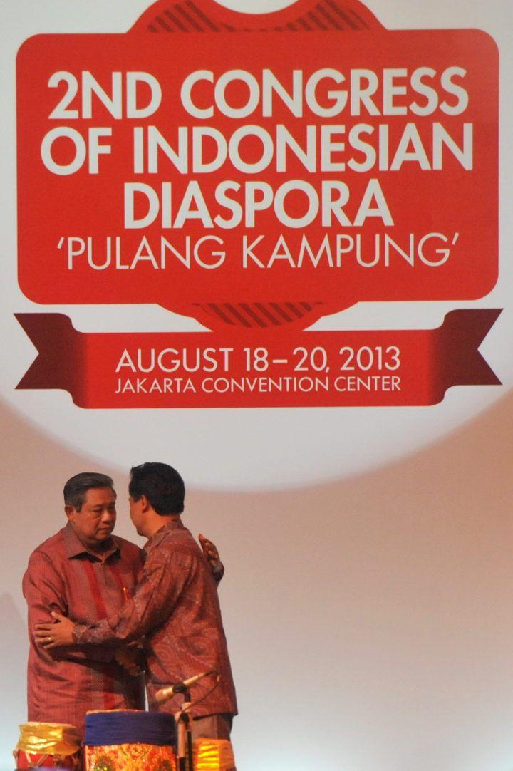 JAKARTA, KOMPAS — Toleransi, kemerdekaan individu, dan hak asasi manusia adalah hal yang harus diperjuangkan. Jika tidak, kemajuan akan terhambat. Hal ini disampaikan presiden ke-44 Amerika Serikat…
