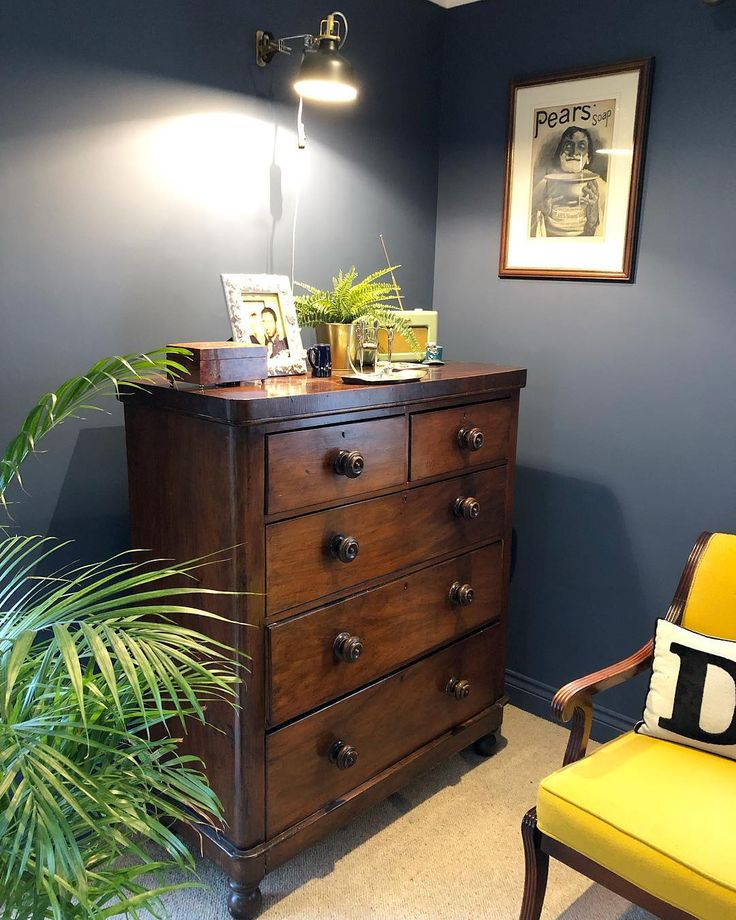 [New] The 10 All-Time Best Home Decor (Right Now) – Cheap by Mary Weeks –  Today I need to de-Christmas and get back in the workshop. Ive got furniture spilling out of every space available. Coffee pot on lets go…  #antiqueshop #furniture #interiors #furnitureshopping #antiquedecor #countryhomedecor #vintagehome #vintagehomedecor #interiordesign #homedecor #periodhome #howivintage #homevintage #homeantiques #countryliving #antique #antiquedealersofinstagram #dowhatyoulove #instagood