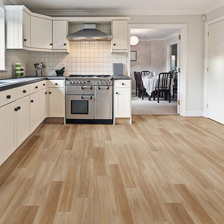 7 best featured products images on pinterest flooring for Allure kitchen cabinets