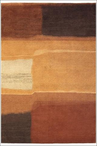 Designer Rugs Online Area Floor Page 9