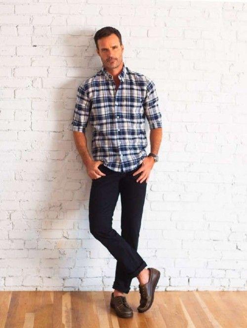 16 Best Must Haves For Men Images On Pinterest Dress