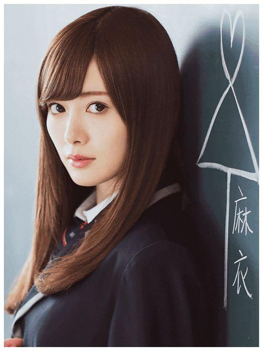 yic17: Nogizaka46 x Nogikoi 2016 | 日々是遊楽也
